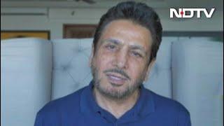 लंगर भेदभाव नहीं करता यह सिर्फ भूखों के पेट भरने से जुड़ा है : Singer Gurdas Mann - NDTVINDIA