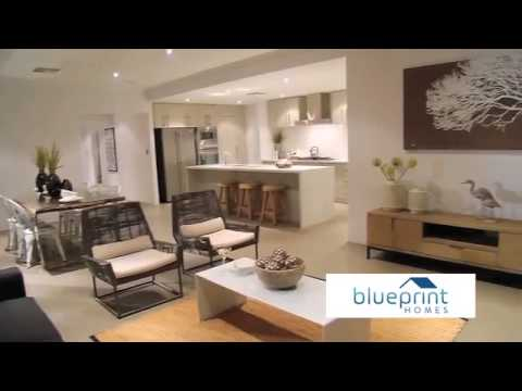 Download youtube mp3 blueprint homes the wellstead display download youtube to mp3 blueprint homes the millbridge display home perth malvernweather Images