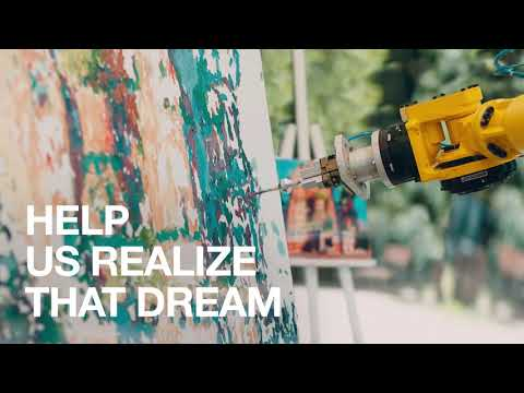 1Camera AkzoNobel Smart App Challenge