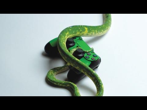 Skinit | Carbon Fiber Gaming Skins