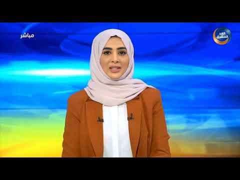 نشرة أخبار الخامسة مساءً | خسائر بشرية ومادية للحوثي في الجبلية وكيلو 16 بالحديدة (16 أبريل)