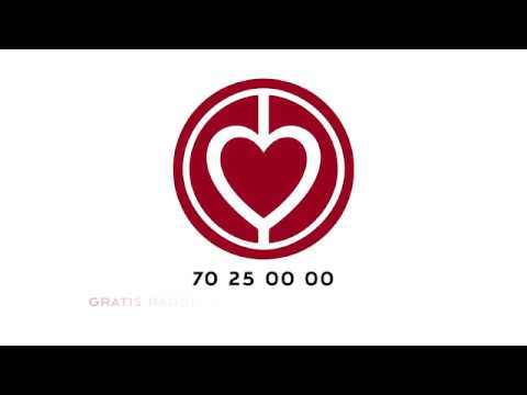 Hjertelinjen - Hjerteforeningens gratis rådgivning for alle - Patientstøtte