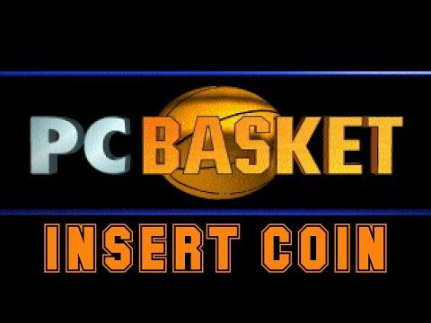 PC Basket (1993) - PC - Análisis Comentado
