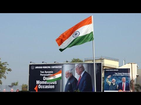 Making Sense of India's Economy