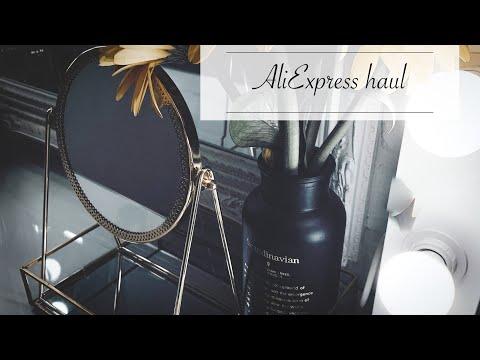 Покупки с AliExpress. Топ-10 удачных бюджетных находок