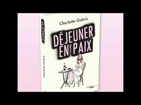 Vidéo de Charlotte Gabris