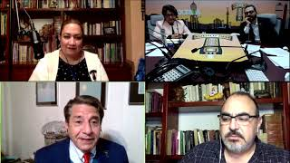 Premian a la ciudad de Oaxaca como el mejor destino mundial - Martínez Serrano