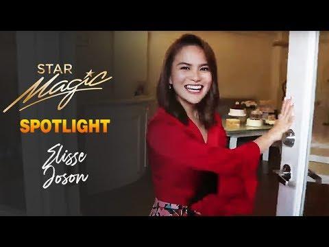 Stylisse Restaurant Tour | Spotlight on Elisse