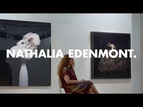 NATHALIA EDENMONT – NATHALIAS VÄRLD