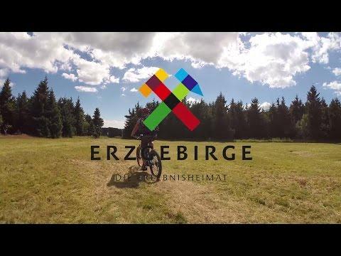 Erlebnisheimat Erzgebirge Video-Tagebuch #3