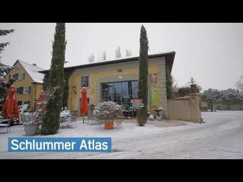 Beispiel: Hotel in Großkarlbach, Video: Gebrüder Meurer.