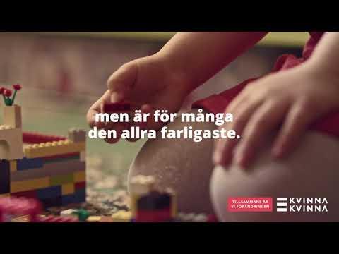 Kvinna till Kvinna Julkampanj 2018 1 5