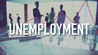 Unemployment Rate Increases To 10.7%   News   CVMTV