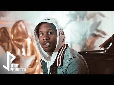 Lil Durk - Granny Crib (Official Video) Shot by @JerryPHD