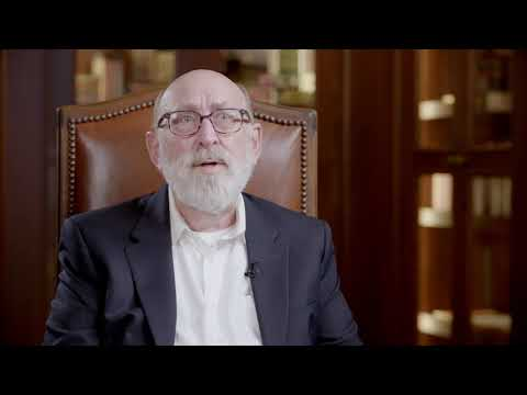 An Introduction to the Old Testament Writings with Ben Shaw