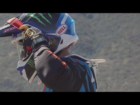 TransAm Vet Classic | Ryan Villopoto | TransWorld Motocross