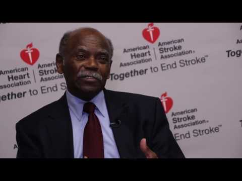 Two Big Lessons from #ISC17 - Dr. Edgar Kenton