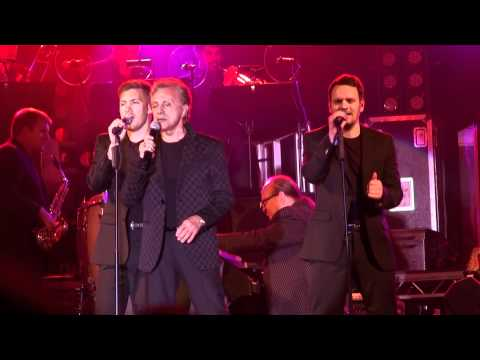 frankie valli the four seasons tickets tour dates 2019 concerts