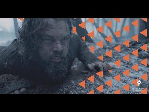Film1 - TV commercial November