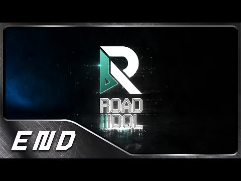 ROAD TO IDOL - EP END | THE FINAL STAGE #R2ID