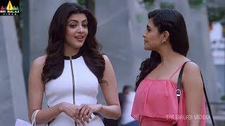 Actress Best Scenes Back to Back | Latest Telugu Movie Scenes | VOL 13 | Sri Balaji Video - SRIBALAJIMOVIES
