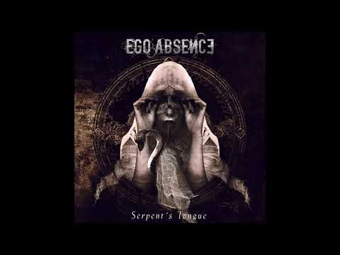 Ego Absence - Intimate Wounds