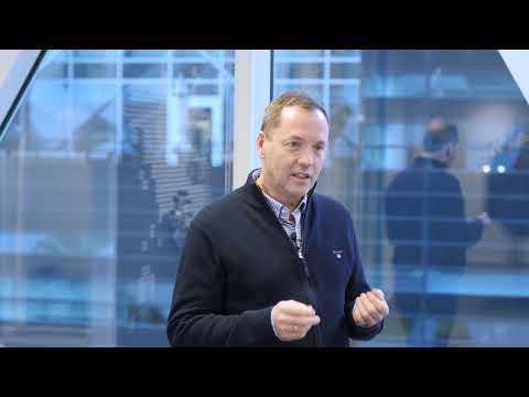 Accigo Norge – Virksomhetskompetanse
