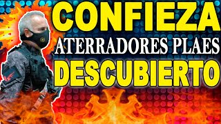 ¡¡ULTIMO MINUTO!! FREDDY BERNAL SE DESCUBRE PLAN EN LA FRONTERA CONTRA VENEZOLANOS