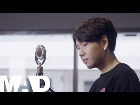 [MAD]-พอสักที---LIPSMOOTH-(Cov
