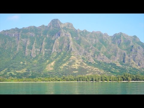 How to Discover Your Aloha | Expedia Viewfinder Travel Blog