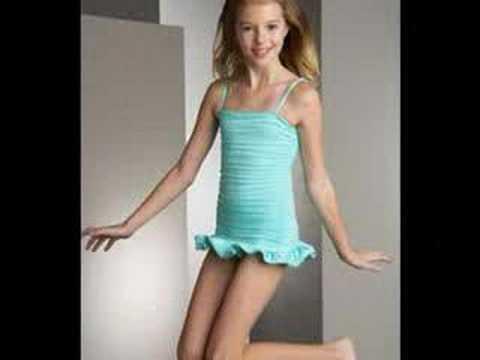 Tight skirts great flirts - 3 part 10