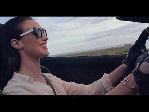 Lamborghini Huracán Performante Spyder: Vivid Technology