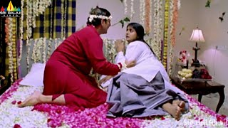 Gowtam SSC Movie Prithvi Raj backslashu0026 Bhanupriya Scenes Back to Back | Telugu Movie Scenes@SriBalajiMovies - SRIBALAJIMOVIES