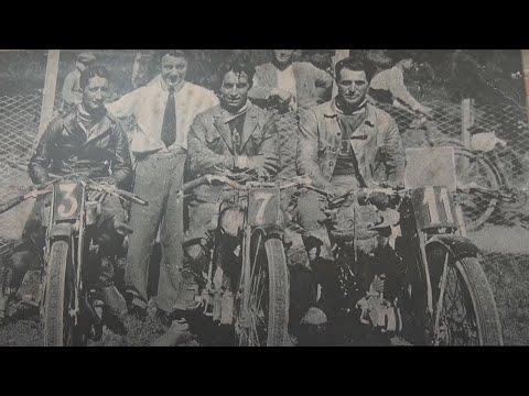 La História de Benelli Cap.2 | Motosx1000