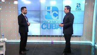 Hacemos Cuba | Sobre labor de Juez de Ejecución en Cuba - Emisión de 1 de julio de 2020