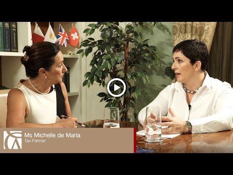 Malta Pre-Immigration Tax Planning
