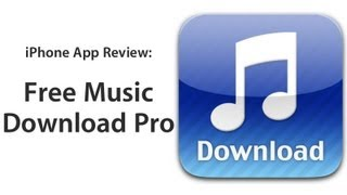Free music download pro downloader and streamer for soundcloud.