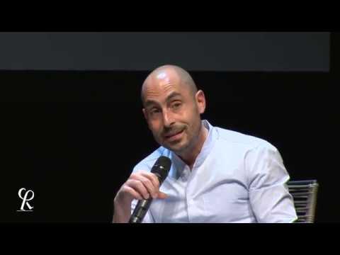 Vidéo de Jean-Gabriel Ganascia