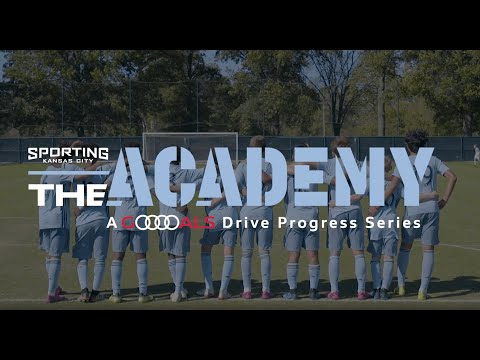 Sporting KC's Academy Players Are Back And Hungrier Than Ever