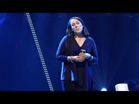 Sime 2017 – Internet of Things download – Stephanie Huf