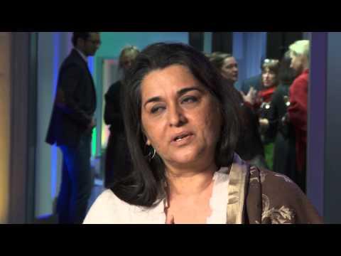 Latika Khosla: Regional palettes