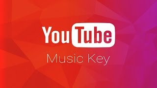 Youtube Music Key Subscription, Android L Drops, Samsung Volt Video
