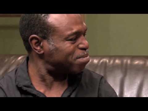 Video: Verkimas - Net tai būna juokinga.