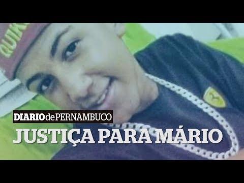 Julgamento do caso Mário Andrade é adiado