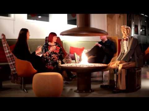 Dining Advisor  - Slippbarinn