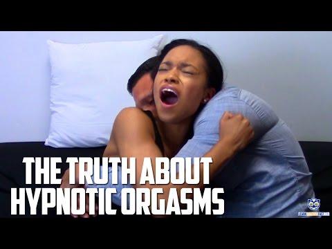 Hypno orgasms on youtube