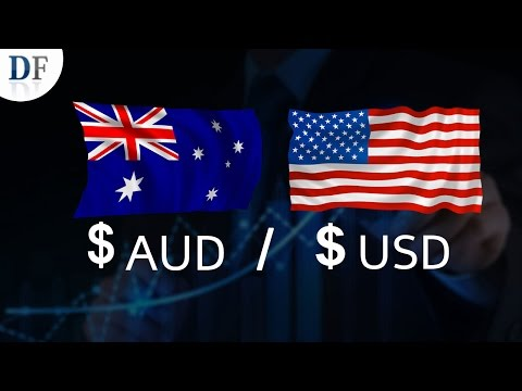 USD/JPY and AUD/USD Forecast March 27, 2017