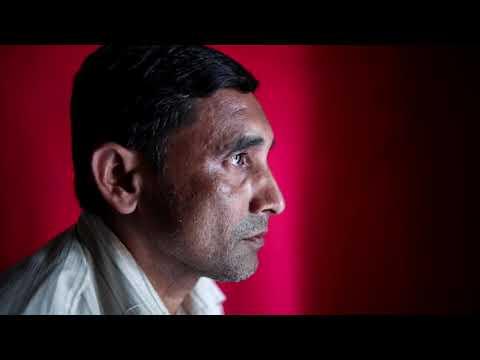Gunmen kill prominent Rohingya leader