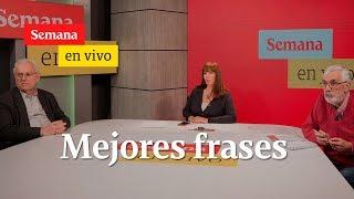 La economía colombiana frente al coronavirus