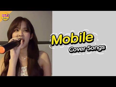 โมบายล์-Cover-Songs--Mobile-BN